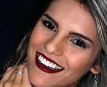 Brisa Camargo