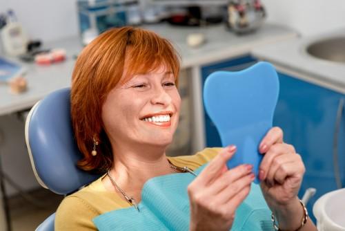 Próteses Sobre Implante