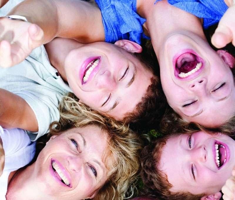 tratamento do canal do dente